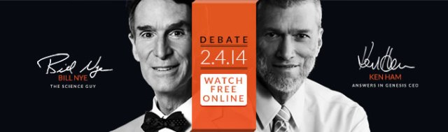 bill-nye-ken-ham-watch-online