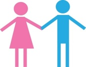 gender-clipart-xcgbBo9cA