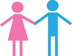 gender-clipart-xcgbBo9cA