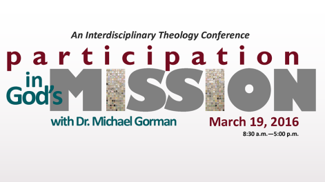 nes-2016-theology-conference-poster