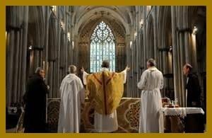 liturgy border-2