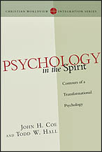 Psychology-in-the-Spirit1