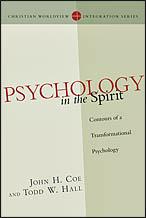 Psychology-in-the-Spirit1